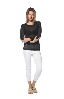 T-shirt ILDA Outlet Deeluxe
