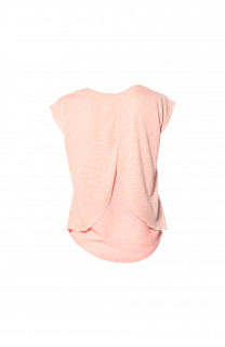 T-shirt HONEY Outlet Deeluxe