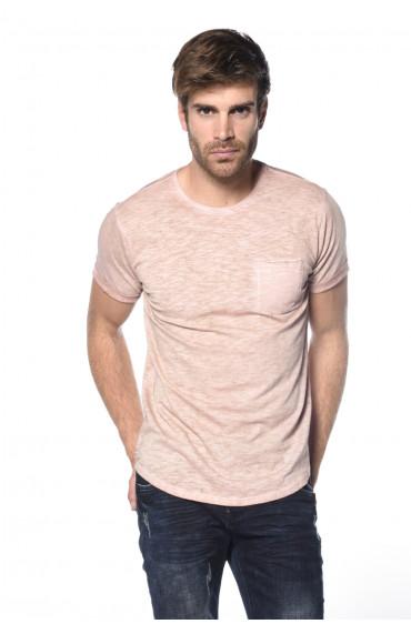 T-shirt BARNY