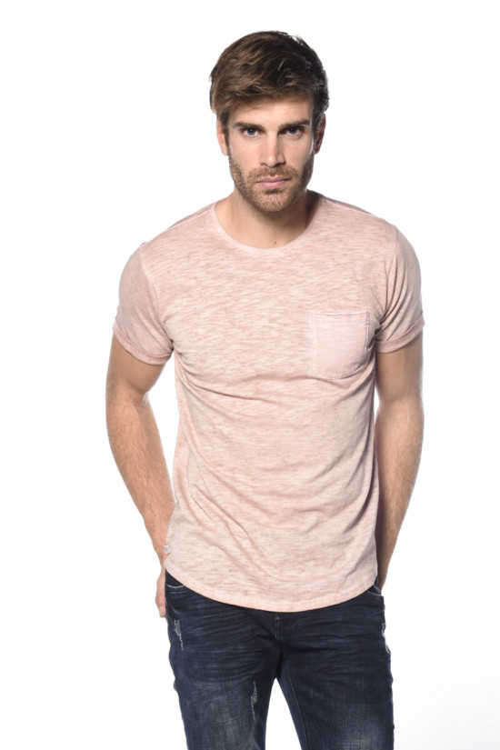 T-shirt BARNY Outlet Deeluxe