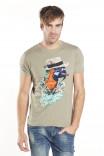 Tee Shirt Havana