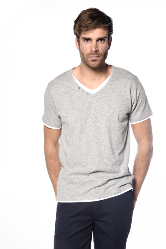 Tee Shirt Legend