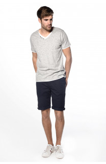 T-shirt LEGEND Homme Deeluxe