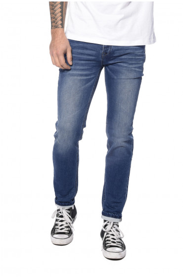 Jeans slim Steeve