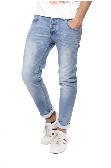 Pantalon Steeve