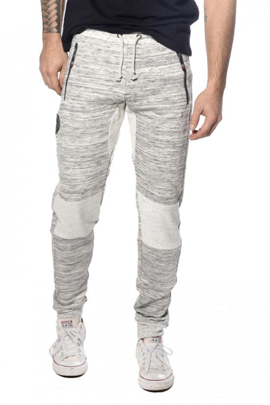 Pantalon Tyler