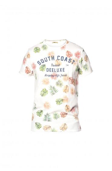 Tee Shirt Fresh