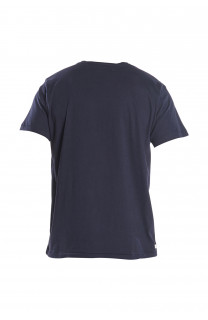 T-shirt HAVANA Homme Deeluxe