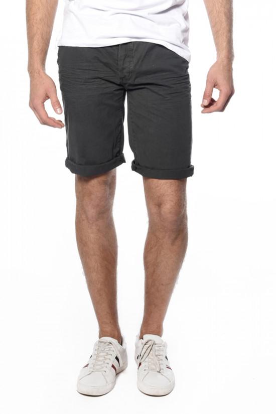 Short SHORT ZEST Homme S18707 (37125) - DEELUXE