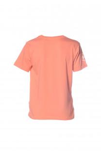 T-Shirt REASER Garçon S18141B (35983) - DEELUXE