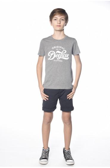T-shirt WRITE