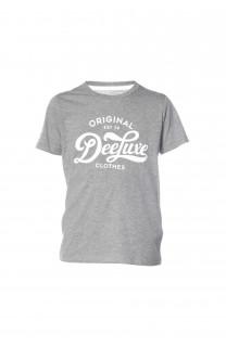 T-shirt WRITE Outlet Deeluxe