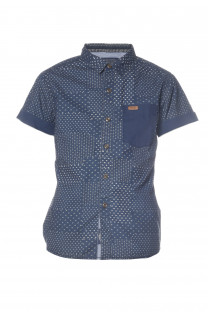 Chemise ETNIC Outlet Deeluxe