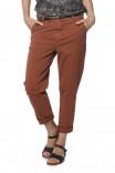 Pantalon Trotter
