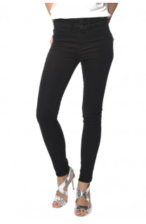 Pantalon ONE Outlet Deeluxe