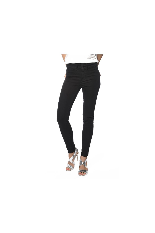 Pantalon One