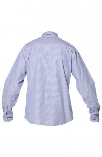Chemise CAMPO Outlet Deeluxe