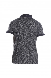 Polo MOVING Homme Deeluxe