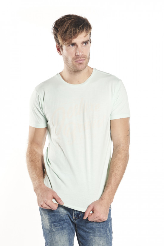 T-shirt REASER Outlet Deeluxe