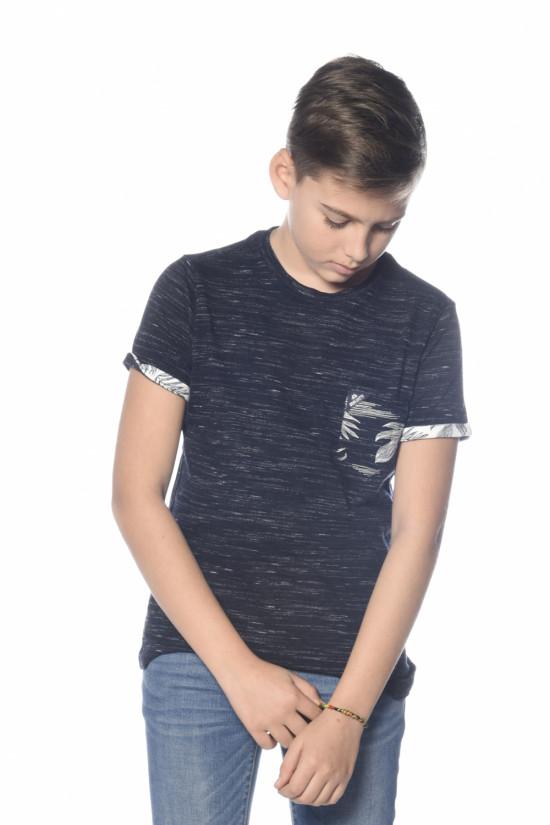 Deeluxe Tee Shirt Shamar