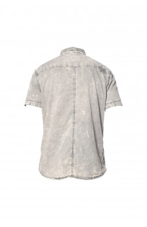 Chemise CHARLIE Outlet Deeluxe