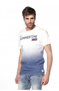 T-shirt MOJITO Outlet Deeluxe