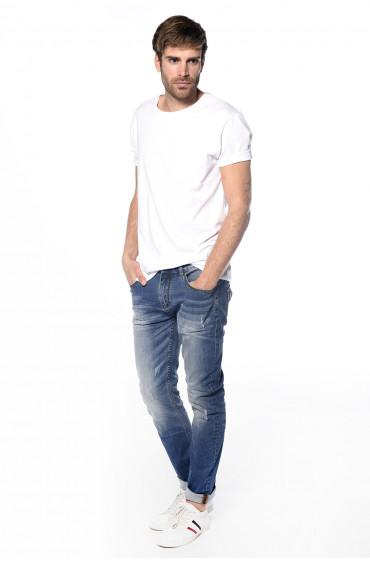 Jeans CLARCK