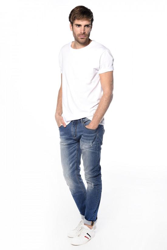 Deeluxe Jeans Clarck