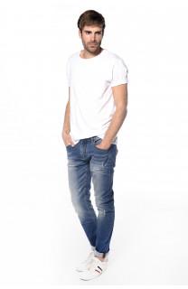 Jeans CLARCK Homme Deeluxe