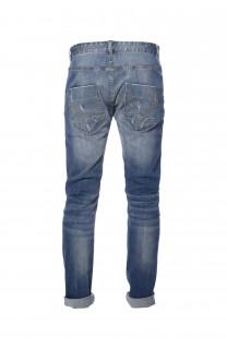 Jean CLARCK Homme S18J8009 (36454) - DEELUXE