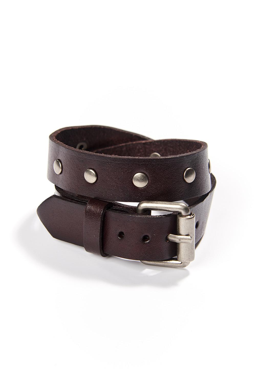 Bracelets Navajos