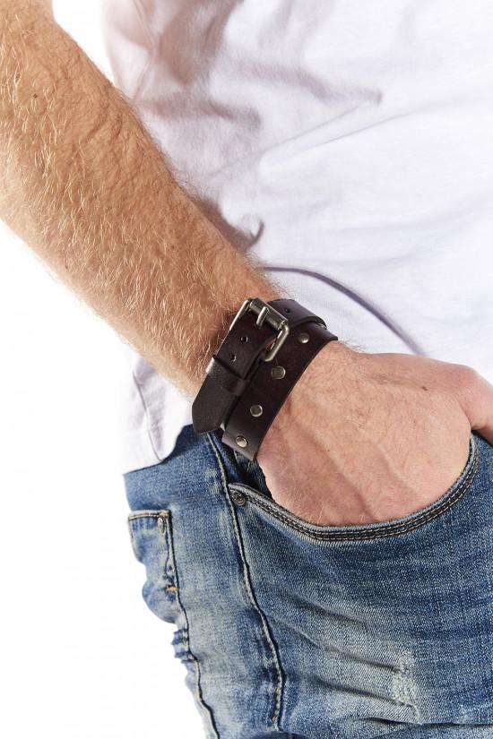 Bracelet NAVAJOS Outlet Deeluxe