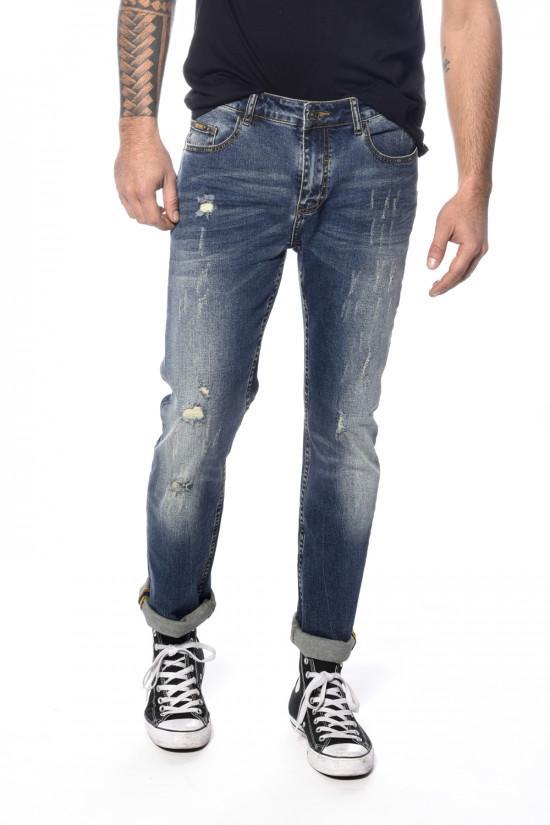Jeans Rob