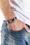 Bracelets Sioux