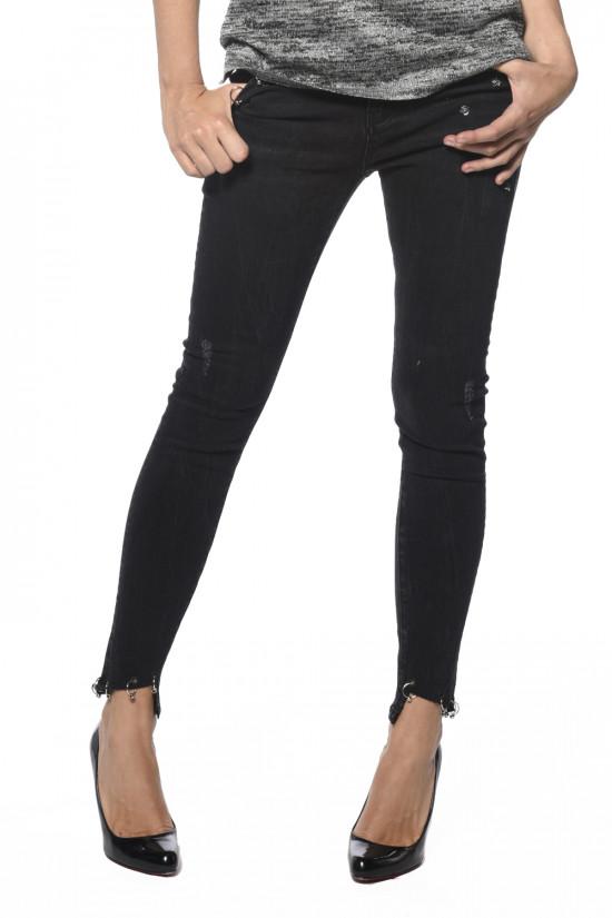 Jeans Rio