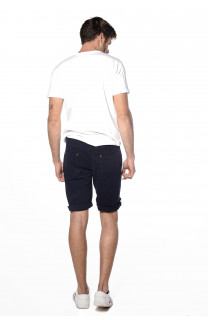 Short & Bermuda CITY Homme Deeluxe