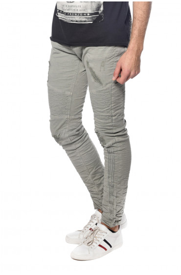 Pantalon cargo Billow