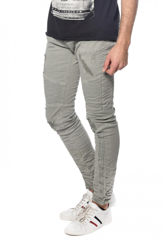 Pantalon Billow