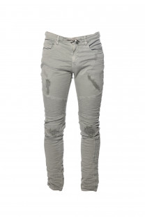 Pantalon BILLOW Homme Deeluxe