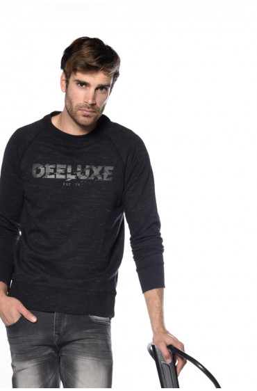 Deeluxe Sweat Ground