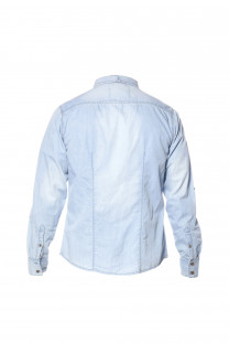 Chemise SLIMA Outlet Deeluxe