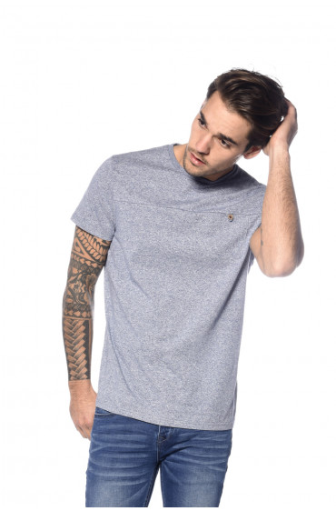 T-shirt SIDE