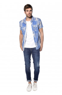 Chemise SPOTY Outlet Deeluxe
