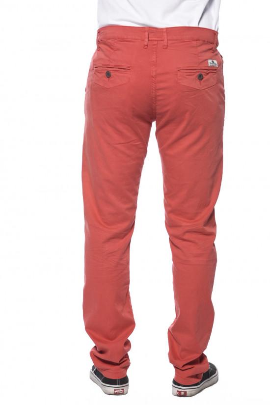 Pantalon CHINO LAWSON Homme S177009 (36873) - DEELUXE