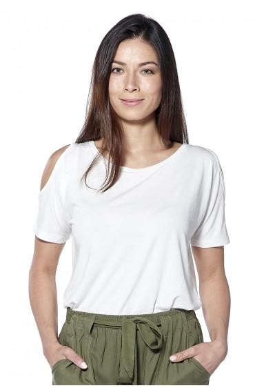 Deeluxe Tee Shirt Irina