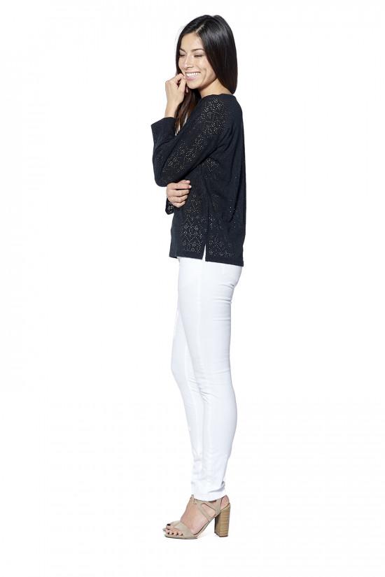 Deeluxe Jeans Zen
