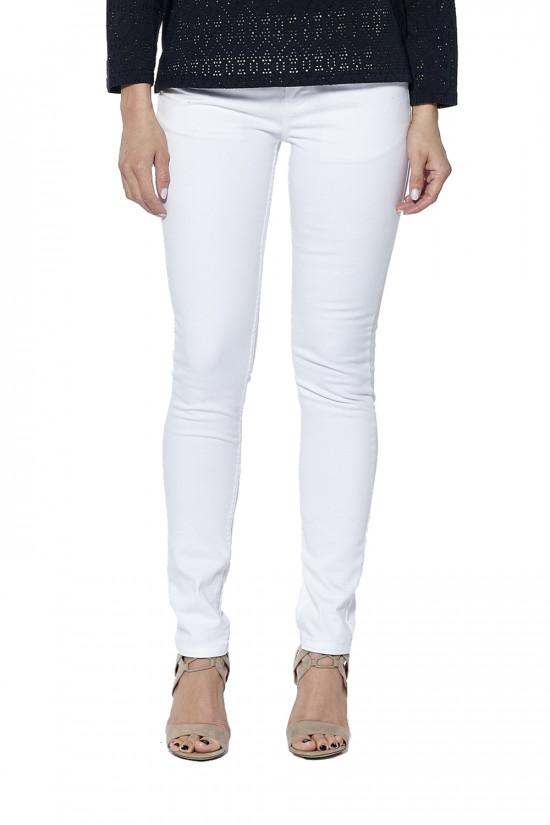 Jeans Zen