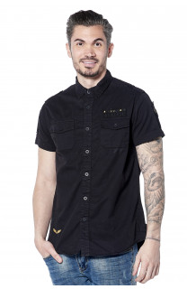 Chemise VOLTAGE Outlet Deeluxe