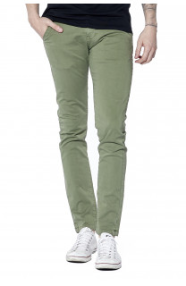 Pantalon CHINO LAWSON Homme S187009 (36947) - DEELUXE