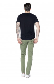 Pantalon CHINO LAWSON Homme S187009 (36948) - DEELUXE